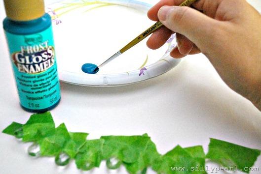 PaintedGlassNecklace4