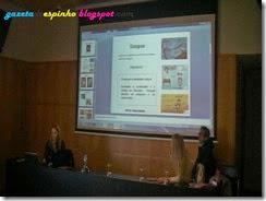 Blog004Gazeta de Espinho