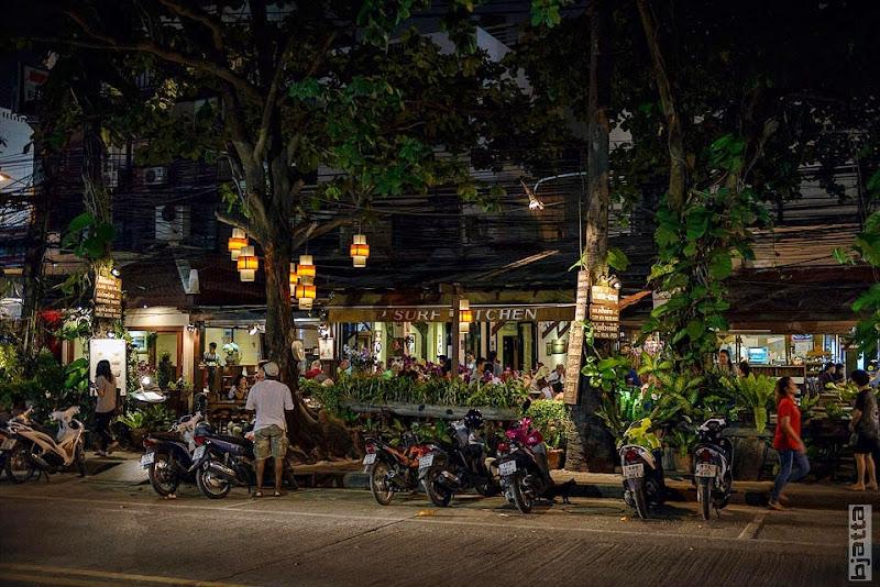 2557_Thailand_Pattaya_Jomtien_transport_tuk_tuk_tuck_tuck_taxi-27