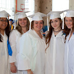 2012 Graduation - DiPerna_CHS_2012_032.jpg