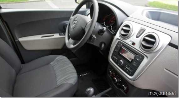 Dacia Lodgy Ambiance 1.6 MPI 85 04