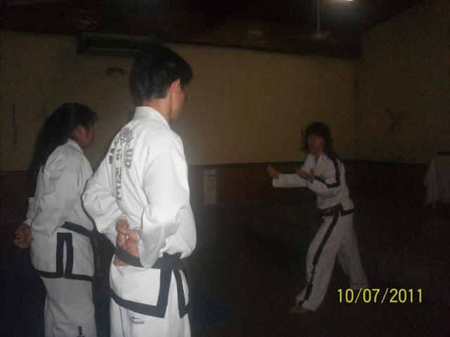 Examen Jul 2011 - 020.jpg