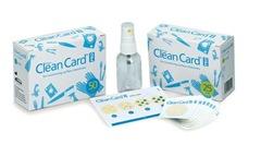 FIN_CleanCardPROBoxesAndKit_ Auraprint