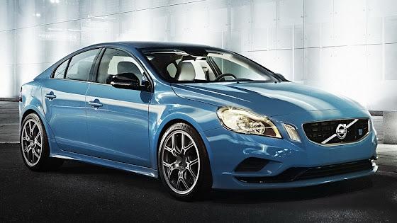 2012-Volvo-S60-Polestar-Performance-Offi...imgmax=560