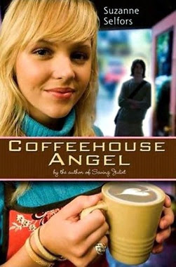 coffeehouse_angel_zpsaed8bc6f