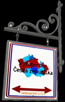 Vyrobeno v Česká republika (lassoares-rct3)
