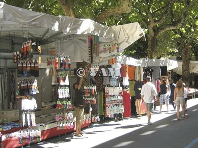 luino mercato