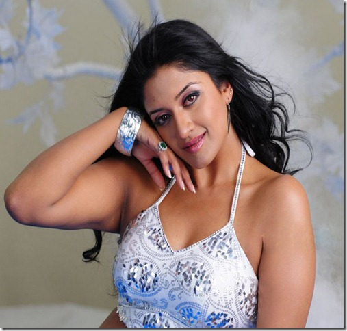 Vimala-Raman-Latest-Hot-Photos