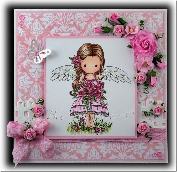 bev-rochester-lotv-garden-angel