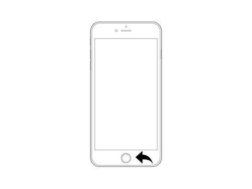 IPhoneとAndroidの違い
