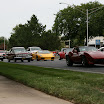 Dream Cruise 2007 100.jpg