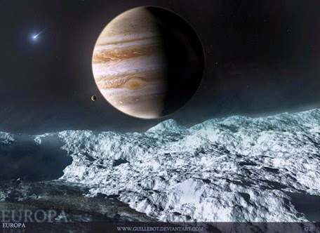 EUROPA__Jupiters_Moon