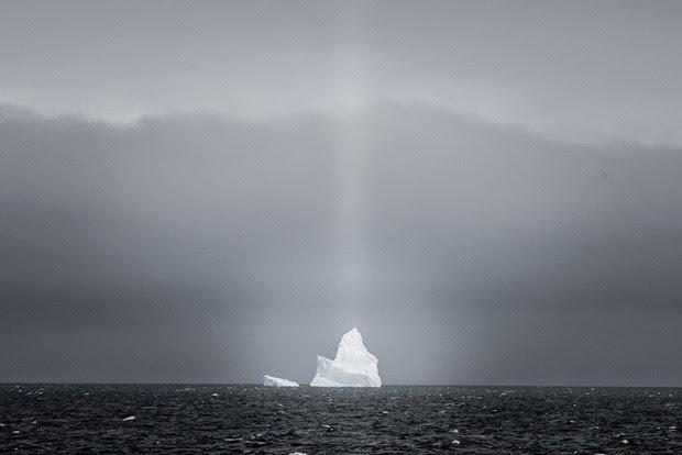 iceberg7