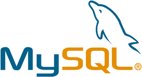 Catatan Tentang  MySQL ( Structured Query Language )
