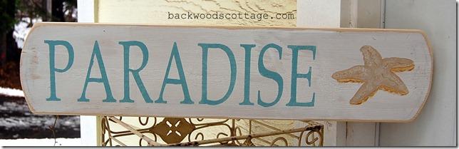 paradiseblog