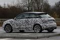 2015-Audi-S1-S9