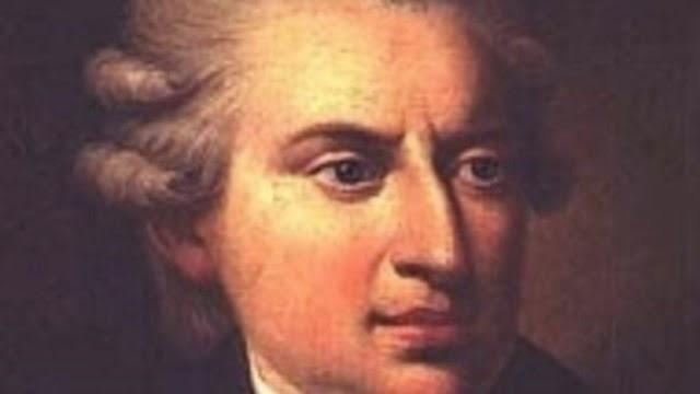 JOHANN FRIEDRICH STRUENSEE 1737-1772