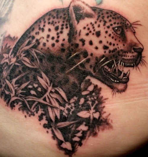 leopard_tattoo_by_thothflashpan