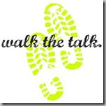 walk-the-talk