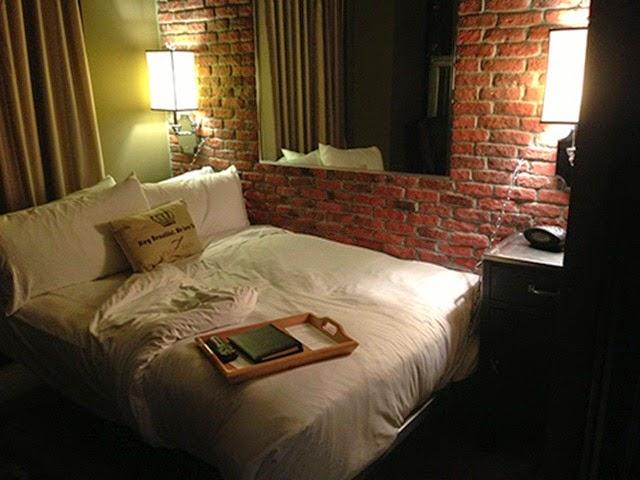 hotel-zaza illuminati 3