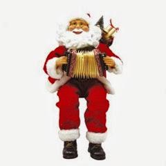 NatC3A1lia-Christmas-Papai-Noel-Assentado-tocando-acordeon-45cm-c2Fmusica-e-movimento-2064-79749-1-product