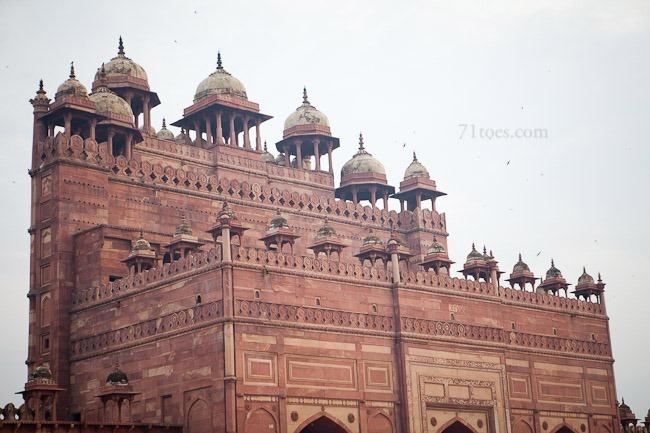 2012-07-28 India 57963