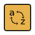 Anagrammes icon