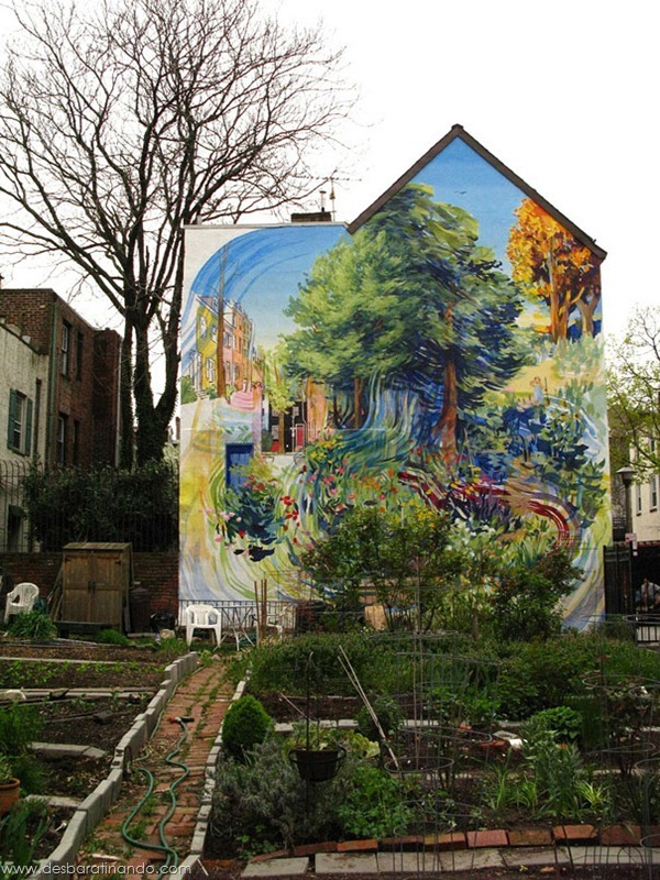 arte-de-rua-mural-gigante-grande-escala-street-art-murals-desbaratinando (9)