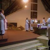 Ejercicios Espirituales - XII.2007