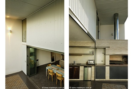 ph-loft-arias-hm-arquitectos