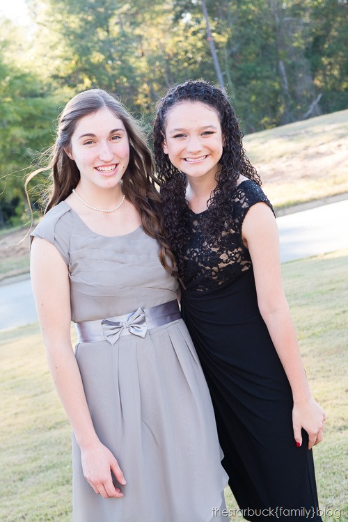 Homecoming 2014 blog-3