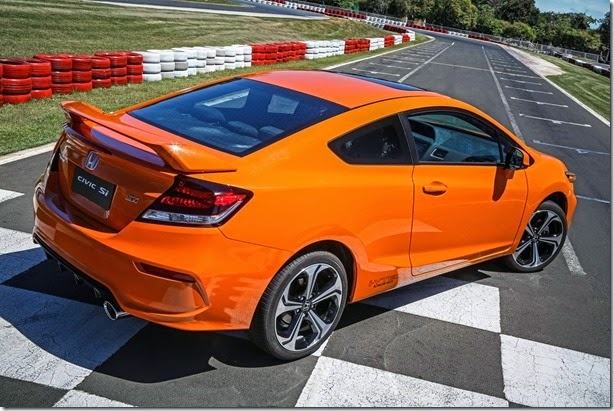 Honda-civic-si-2015 (10)