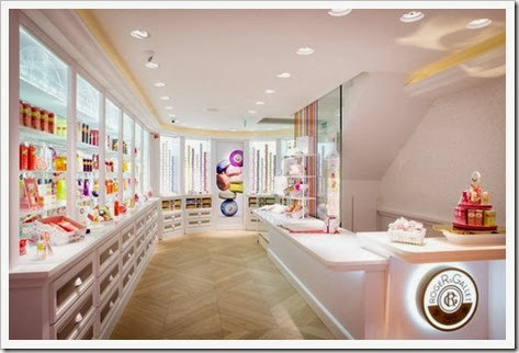 RogerGallet-boutique-Rue-Saint-Honore-Paris