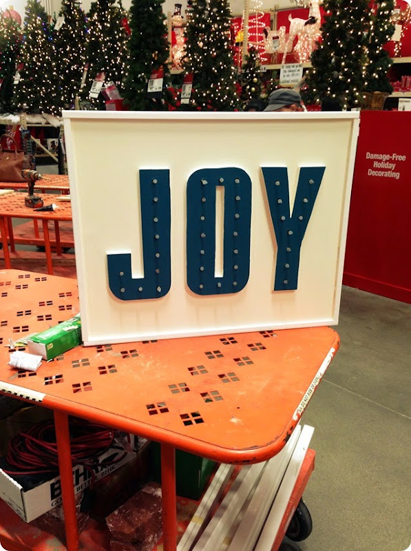 CLOVIS CALIFORNIA HOME DEPOT DIH WORKSHOP