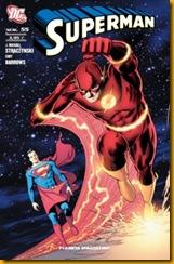Superman_55_01g
