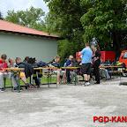 2014-tabor-kambreško-13.JPG