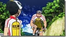 Yowamuahi Pedal - 33 -21