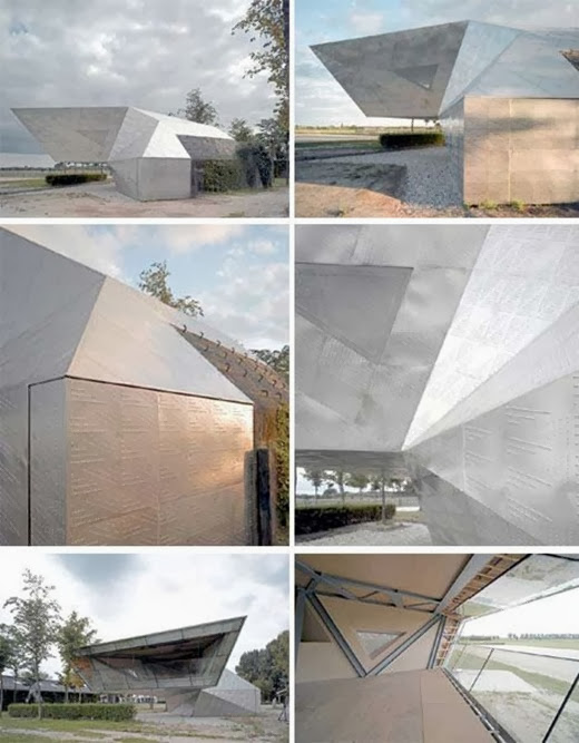 alizul 14 modern tea house designs