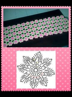 Pinky pinkle trading march 2012 update lamanya aku tak update ccuart Gallery