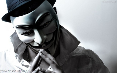 wallpapers anonymous desbaratinando  (18)
