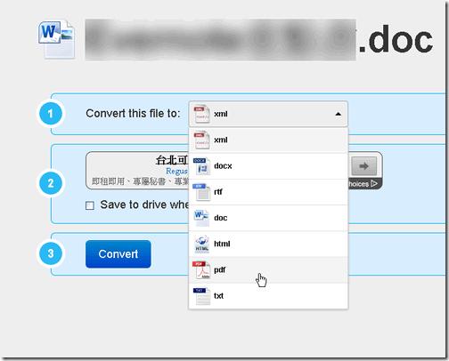 Google Drive-10
