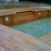 2015 03 01 piscine bois modern pool (197).jpg