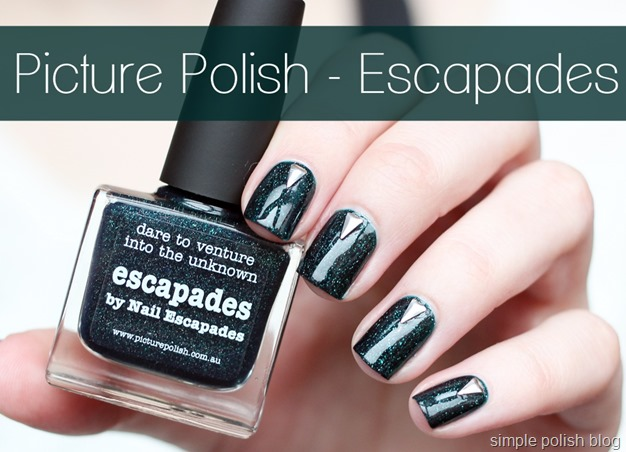 Picture-Polish-Escapades-Review-Nail-Collaboration-1
