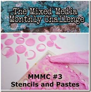 mmmc3