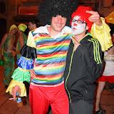 2013-07-20-carnaval-estiu-moscou-17