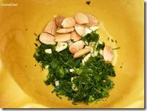 1-4-fideus sepia llagostins carxofes-4-1-2-ETI