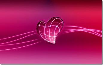 3d_love_wallpaper de ziua indragostitilor