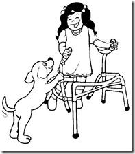 discapacidad (2)
