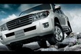 2012-Land-Cruiser-200-V8-7Carscoop