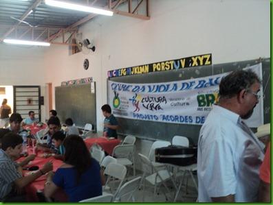 Comunidade S.Sebastião (20.01 (13)